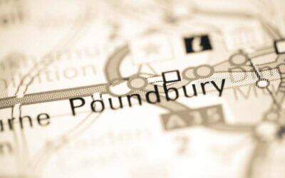 Poundbury: Is it all it's cracked up to be?